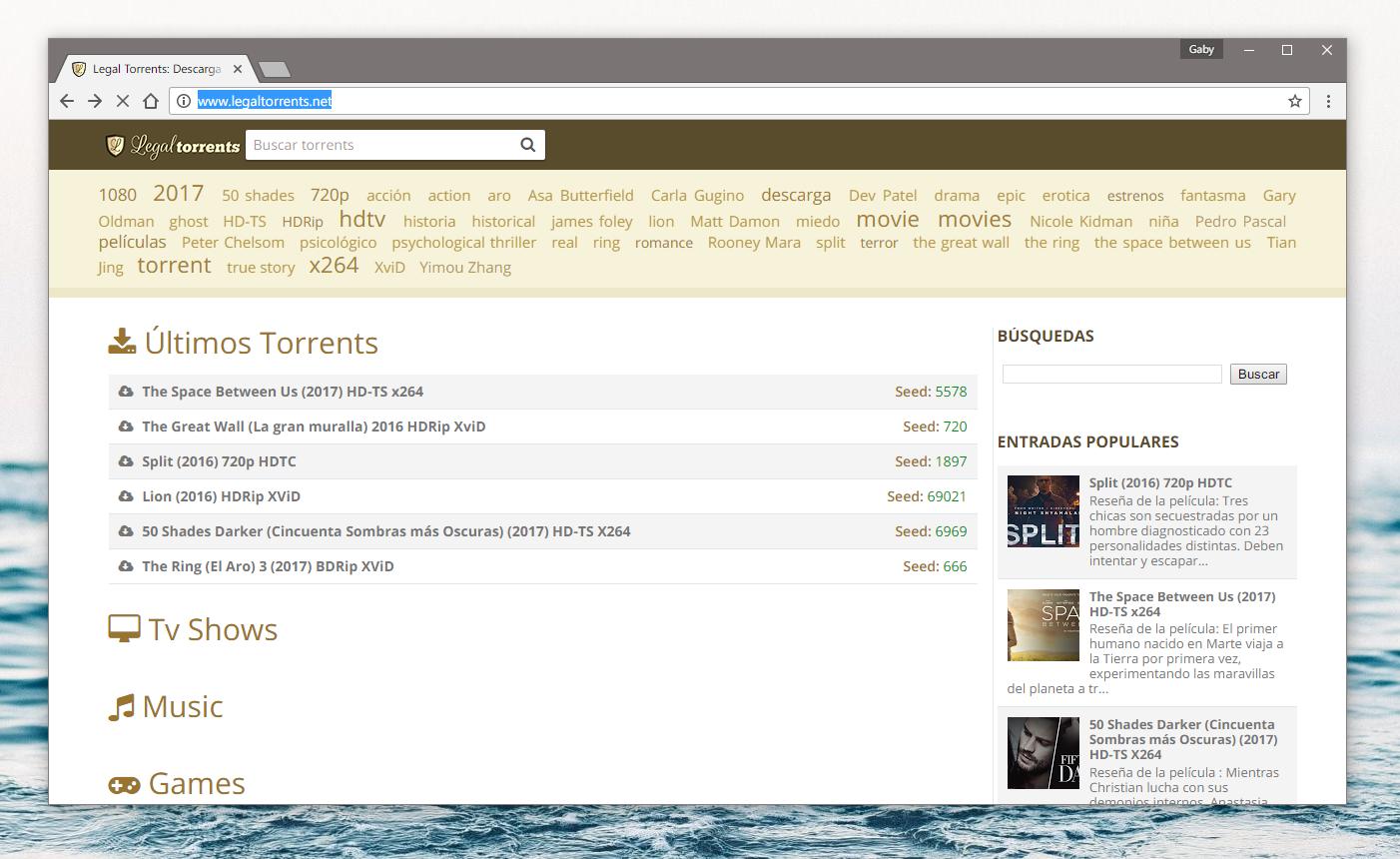 fifty shades darker full movie torrent download kickass