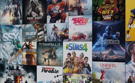 Por qué servicios como EA Access son más importantes (y necesarios) de lo que parece