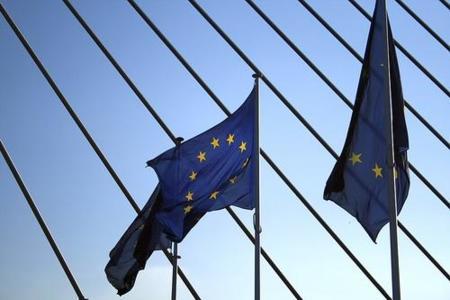 La Unión Europea considera desproporcionadas las leyes antipiratería