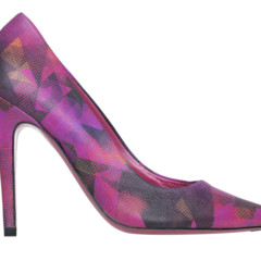 Foto 67 de 68 de la galería los-zapatos-de-ursula-mascaro-nos-auguran-un-invierno-lleno-de-color en Trendencias