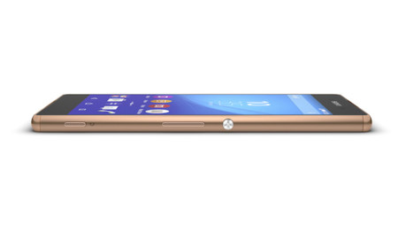 Sony anuncia nueva versión de Concept for Android, ahora para Android 6.0 Marshmallow