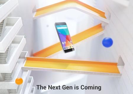 Ahora sí: Xiaomi confirma que el Mi A2 está en camino, parece ser que lo conoceremos oficialmente el 24 de julio