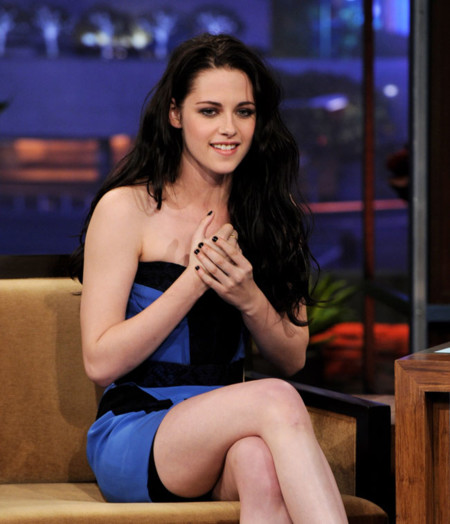 Kristenstewart Spanx2