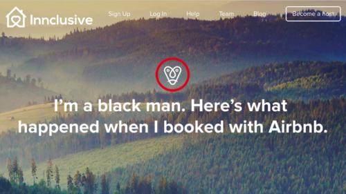 Por qué Airbnb acaba de actualizar su política contra el racismo
