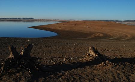 La crisis del agua que viene: estas son las regiones que tendrán que vivir sin ella