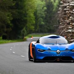 Foto 10 de 22 de la galería renault-alpine-a110-50-concept en Motorpasión