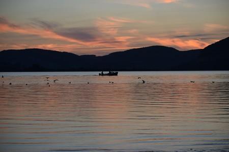 49 rincones increíbles por los que merece la pena descubrir Cantabria
