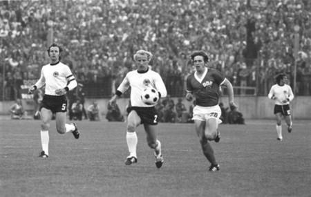Alemania 74