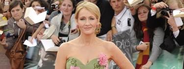 'The Ickabog', el cuento inédito que J. K. Rowling leía a sus hijos pequeños, ya está en español y gratis