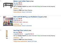 Compra online los muebles de Ikea en Amazon