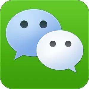 WeChat 5.0