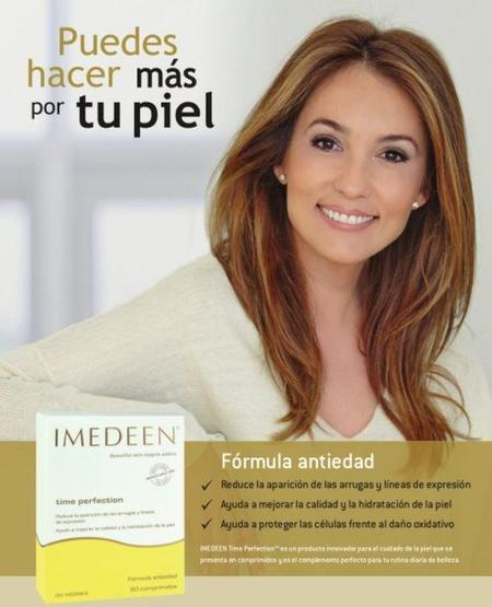 imedeen-time-perfection-maric3a1n-camino1.jpg