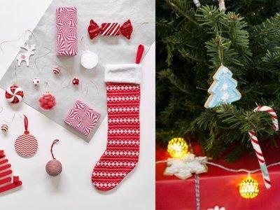 ¡En Habitat ya huele a Navidad!
