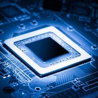 Los chips de Intel siguen avanzando con nuevos modelos, pero ARM le pisa los talones