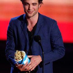 Foto 4 de 49 de la galería mtv-movie-awards-2009 en Poprosa