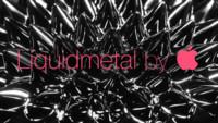 Una carcasa de cristal de zafiro y Liquidmetal fundidos en uno. La nueva patente de Apple
