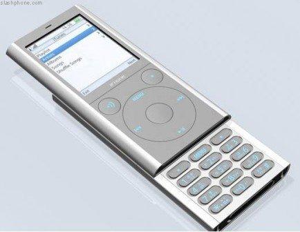 Más especulaciones sobre el iPhone