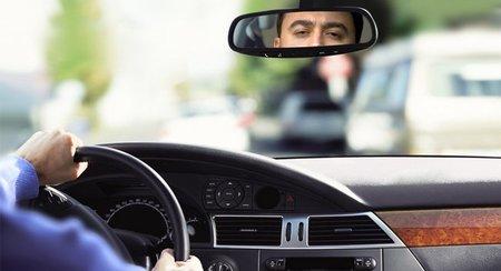 NeuroSky, otra alternativa a la somnolencia al volante