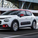 9 claves para que conozcas el nuevo Citroën C3, el mini-Cactus para los jóvenes