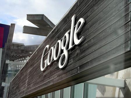 Google anuncia ganancias por 3,350 millones de dólares en los primeros meses del 2013