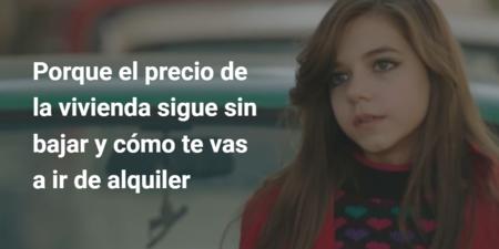 Pablo 3