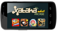 Destrucción, cartas, tenis y bolitas de goma. Xataka Móvil Arcade Edición Android (XVIII)