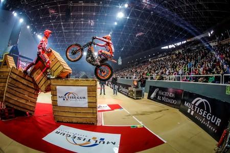 X Trial Andorra 2019 4
