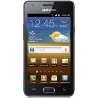 Samsung Galaxy Z llegará a Europa tras su gemelo británico