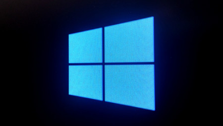 Microsoft asegura que Windows 10 ya es más utilizado que Windows 7 según sus datos internos