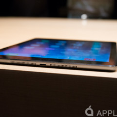 Foto 10 de 18 de la galería nuevo-ipad-air en Applesfera