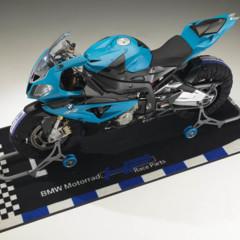 Foto 41 de 155 de la galería bmw-hp4-nueva-mega-galeria-y-video-en-accion-en-jerez en Motorpasion Moto