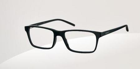 Gafas optica15