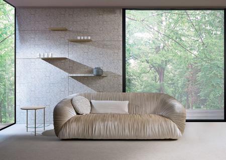 Bartoli Design Drape Sofa Laurameroni 17 Low