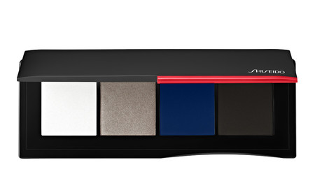 Paleta Essentialist Eye Palette