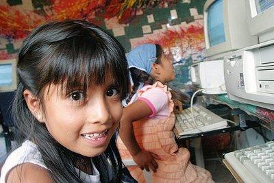 La prevención de problemas asociados a un mal uso de la tecnología (IV): el acoso a través de Internet