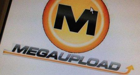 Megaupload tenía planes para salir a bolsa antes de su cierre