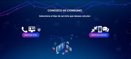 El Plan De Datos De Tus Suenos En Mexico Esta Al Alcance De Este Sitio Del Ift Que Compara Todas Las Opciones De Donde Vives
