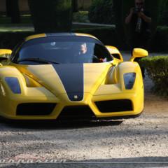 Foto 8 de 63 de la galería autobello-madrid-2011 en Motorpasión
