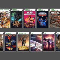 Age of Empires IV y Dragon Ball FighterZ entre los juegos que llegarán a Xbox Game Pass durante la segunda quincena de octubre