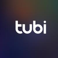 Tubi llega a México: así funciona la nueva plataforma de streaming gratuito que quiere competir contra Pluto TV