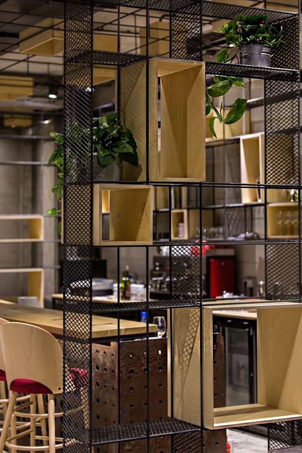 Muebles Cocina 06