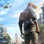 Watch Dogs 2 nos invita a recorrer y hackear la ciudad de San Francisco en su nuevo tráiler