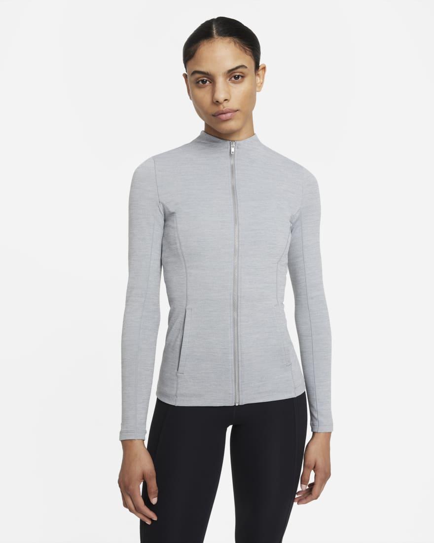 Nike Yoga Luxe Dri-FIT