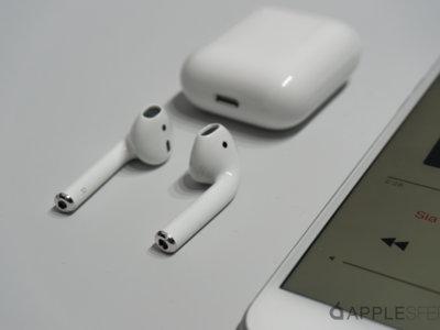 Todos los accesorios oficiales del iPhone 7 y iPhone 7 Plus