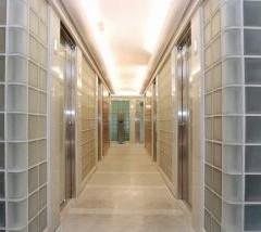 Foto 9 de 18 de la galería hotel-real en Trendencias