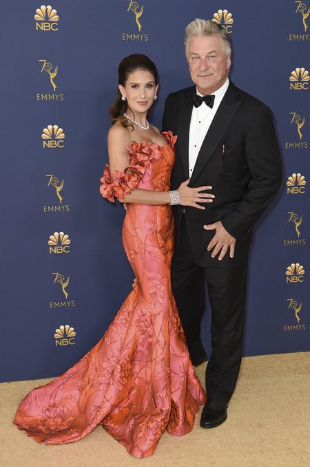 Emmys 2018 17