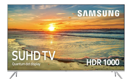 Samsung 49 22 Led Ue49ks7000u