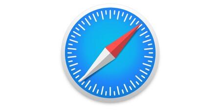Cómo cerrar todas las pestañas de Safari en el iPhone y el iPad fácilmente