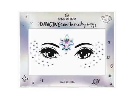 Ess Dancing On The Milky Way Face Jewels 02 448069