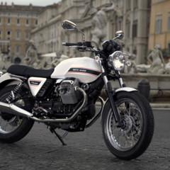 Foto 22 de 42 de la galería moto-guzzi-v7-presentada-oficialmente-a-la-prensa en Motorpasion Moto
